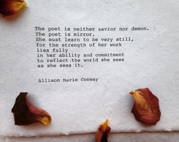 poet-as-mirror-quote